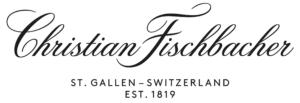 Christian Fischbacher Logo