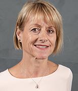 Esther Schaepper