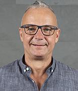 Markus Freuler