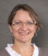 Sonja Soubt