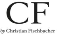 CF by Christian Fischbacher